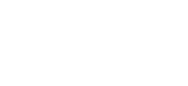 yachtalia