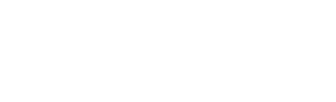 lyucompany logo