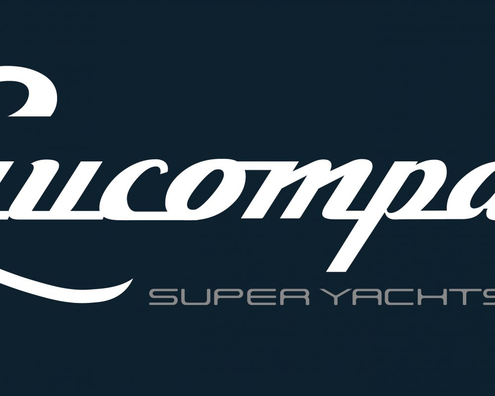Lyucompany Super Yacht Division